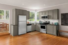 Of Kitchen Appliances Kick Start Kitchen How To Choose Kitchen Appliances