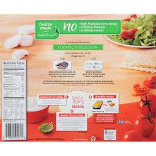 stouffer s party size lasagna meat sauce oz box stouffer s party size lasagna meat sauce 90 oz box com