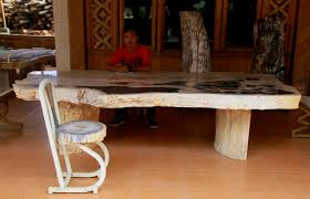 round dining tables for sale furniturefoxy petrified wood dining table stone top set tables sydney blue round for sale
