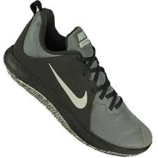 Buy Nike <b>Men's Fly</b>.by Low Basketball <b>Shoes</b> at Amazon.in