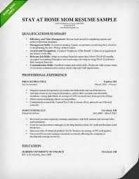 Targeting your resume writing objectives and career summary    Captivating Making A Resume On Word Template