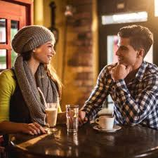 It     s Not All Bad       Advantages Of Online Dating Online Dating Is Great  But Nothing Beats Meeting In Real Life