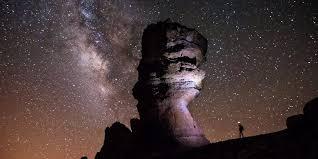 12 of the world's <b>most beautiful</b> spots to stargaze - Business Insider