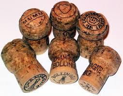 Бутылочная <b>пробка</b> — Википедия