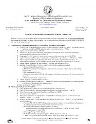 cna objectives resumes samples email cover letter examples for cover letter sample resume for cna no previous experience cna certified nursing assistant resume sample