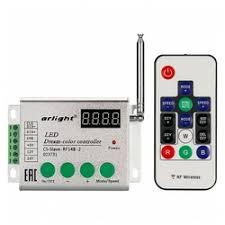 <b>Контроллеры</b> для светодиодов — купить на Яндекс.Маркете