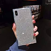 iPhone XR Fashion Case - Amazon.com