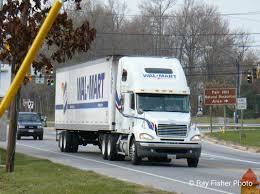 walmart transportation llc bentonville ar ray s truck photos create a website