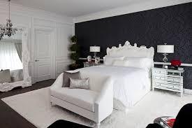 image of crystal bedside lamps bedside lighting ideas