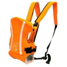 <b>Рюкзаки</b> и сумки-<b>кенгуру Baby Care</b> — отзывы покупателей на ...