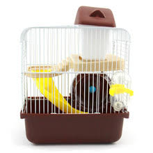 <b>Hamster Set</b> reviews – Online shopping and reviews for <b>Hamster Set</b> ...