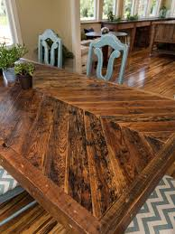 Dining Room Tables Reclaimed Wood Italian Neoclassic Oval Walnut Dining Table Restoration French