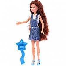 Другие <b>куклы</b> - купить в интернет-магазине ToyWay.Ru