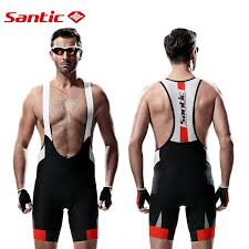 santic summer cycling shorts 3 hours coolmax sponge padded road mountain bike women quick dry tights bicycle clothing