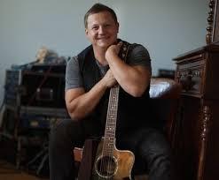 Осуждён убийца бас-гитариста «<b>Любэ</b>», 4 года прожившего в ...
