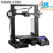 <b>Creality 3D</b> 3D Printers for sale | eBay
