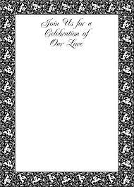 printable housewarming invitations templates designs graduation invitation templates psd 2016
