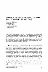 divorce effects on children essay divorce effects on children essay waobine