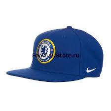 <b>Chelsea nike</b> бейсболка cap: цены от 1 599 ₽ купить недорого в ...