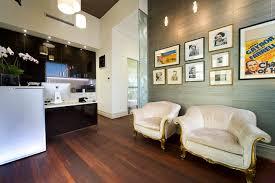 dental quarters best dental office design