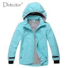 <b>Detector</b> girl softshell <b>jacket</b> Purple 92 128|<b>jacket</b> fish|<b>jacket</b> tall ...