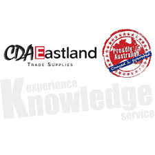 CDA Eastlands - Buy <b>BOSCH</b> - ACCESSORY SET <b>V</b>-<b>LINE 91PCS</b>