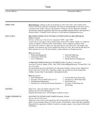 resume templates cover letter template for psychology 89 exciting job resume template templates