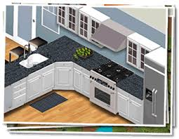 Experiment   decorating and interior Design Online   Free D    Create interior design plans online   Autodesk Homestyler