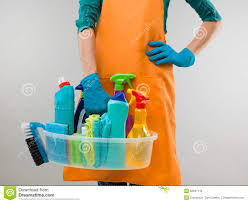 cleaning advertisement stock photo image 50697116 cleaning advertisement