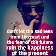Kid cudi quotes | Kid cudi quotes | Pinterest