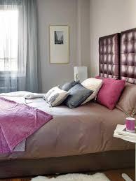 apartment cozy bedroom design: pinterest cozy apartment cozy and stylish apartment design inside cozy apartment bedroom