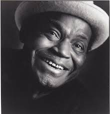 For four decades, Willie Dixon loomed at the forefront of Chicago blues, working as a bassist, arranger, band leader, producer, talent scout, agent, ... - Willie-Dixon-opener
