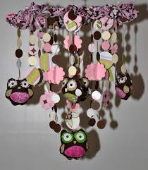 girl nursery themes pink baby nursery cute room decorations red ladybugs theme full size of pin