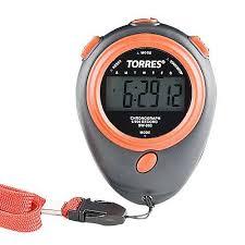 <b>Секундомер Torres Stopwatch SW-002</b> купить в Москве ...