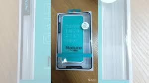 <b>Чехол Nillkin для Xiaomi</b> Redmi Note 7 купить в Москве | Бытовая ...