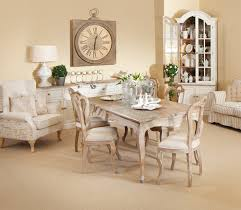 French Style Dining Room Furniture Nqendercom