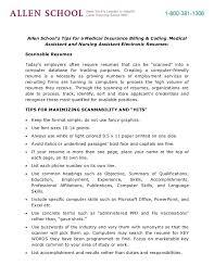 Resume For Secretary secretary resume sample raw resume secretary       secretary resume happytom co