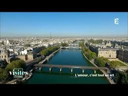<b>La</b> Nouvelle Athènes - Visites privées - видео с французскими и ...