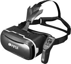 <b>Очки виртуальной реальности</b> для смартфонов купить в ...