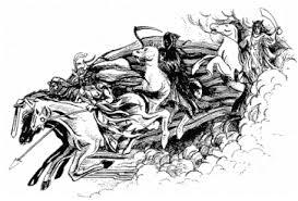 Image result for Biblical Eschatology