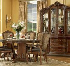 Dining Room Sets Austin Tx Cheap Dining Room Sets Las Vegas Bedroom Sets Las Vegas Mfi King
