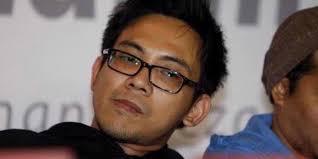 Keyboardist NOAH, David, hadir dalam konferensi pers peluncuran buku &39;Kisah Lainnya&39; di FX Lifestyle X&39;Nter, Jakarta, Kamis (9/8/2012). - 1506226-david-noah-620X310