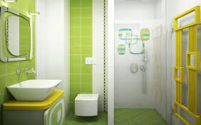 best bathroom sets high quantity bathroom product ceramic bathroom se best bathroom