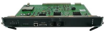 D-Link DAS-4672-10