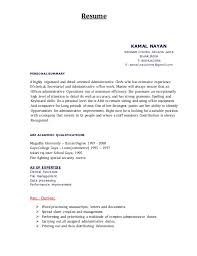 Service Analyst   Customer Service Analyst Cover Letter In This File You  Can Ref Cover Letter