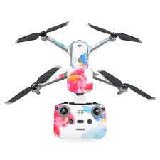 Best sticker drone Online Shopping | Gearbest.com Mobile