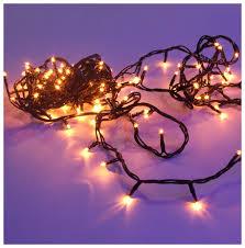 <b>Гирлянда</b> Sh <b>Lights</b> 1000 см OTW200E — купить по выгодной ...