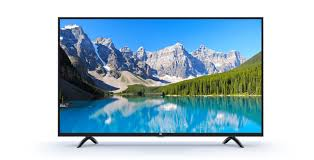 <b>Xiaomi's new Mi</b> TV 4X <b>2020</b> Edition is even cheaper than its ...