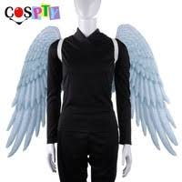 Wings - Shop Cheap Wings from China Wings Suppliers at <b>COSPTY</b> ...