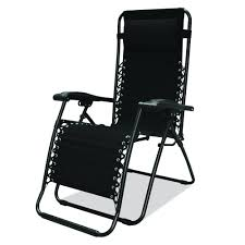 lounge patio chairs folding download: amazoncom caravan sports infinity zero gravity chair black patio recliners patio lawn amp garden